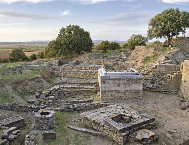 Troya-Antik-Kenti-Muzesi copy